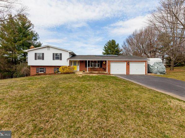 Clarksburg Real Estate - Clarksburg MD Homes For Sale | Zillow