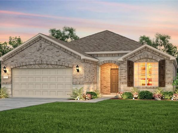 2 bed 2 bath Single Family at 8102 Reservoir Dr Frisco, TX, 75034 is for sale at 364k - 1 of 19