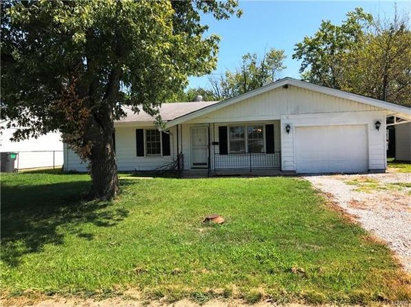 3 bed 2 bath Single Family at 815 Saint Monica Dr Cahokia, IL, 62206 is for sale at 55k - 1 of 20