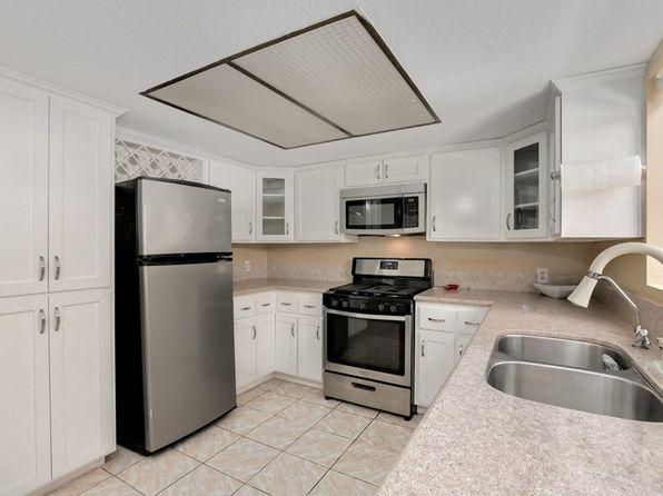 2 bed 3 bath Condo at 9010 Burke St Pico Rivera, CA, 90660 is for sale at 339k - 1 of 22