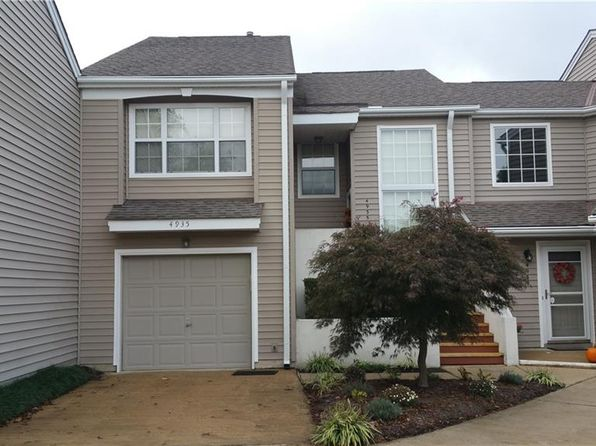 2 bed 2 bath Condo at 4935 Cypress Point Cir Virginia Beach, VA, 23455 is for sale at 189k - 1 of 26