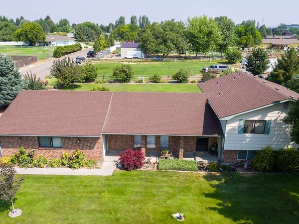 4 bed 3 bath Single Family at 2448 E Autumn Way Meridian, ID, 83642 is for sale at 335k - 1 of 25