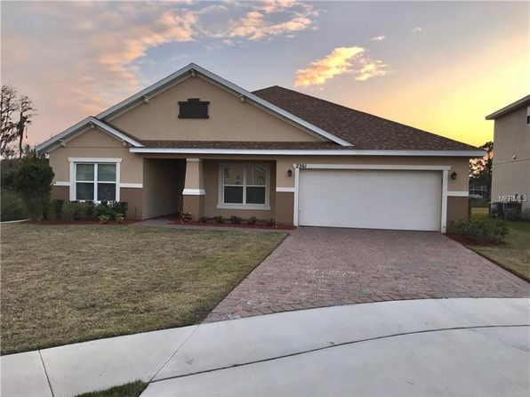4 bed 3 bath Single Family at 2361 Mistral Ct Kissimmee, FL, 34758 is for sale at 260k - 1 of 23
