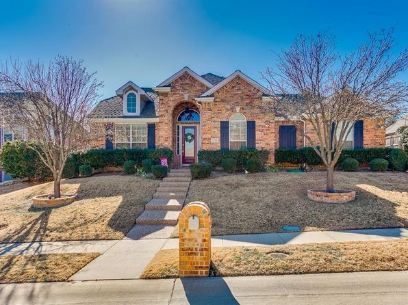 3 bed 2 bath Single Family at 3301 Ashford Ln McKinney, TX, 75070 is for sale at 385k - 1 of 25