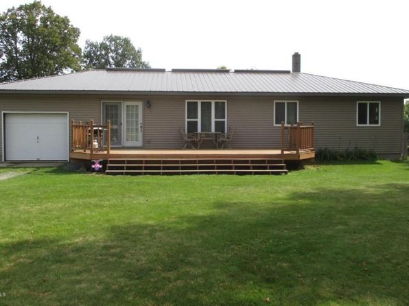 2 bed 1 bath Single Family at 14664 290th St Bagley, MN, 56621 is for sale at 175k - 1 of 22