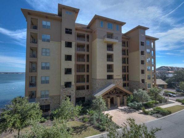 3 bed 2 bath Condo at 1001 The Cape Rd Horseshoe Bay, TX, 78657 is for sale at 625k - 1 of 22