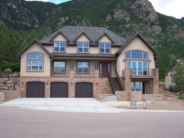 houses for rent in colorado springs co 262 homes zillow
