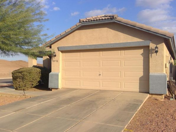 3 bed 2 bath Single Family at 6058 W Pueblo Ave Phoenix, AZ, 85043 is for sale at 175k - 1 of 17