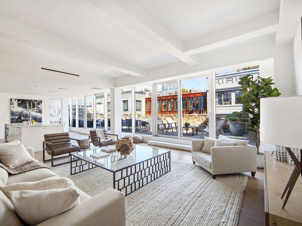 Waterfront - DUMBO Real Estate - DUMBO New York Homes For