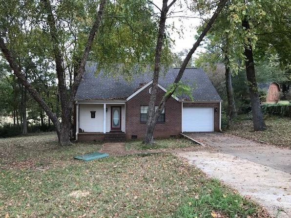 3 bed 2 bath Single Family at 302 Windbrook Cv Pontotoc, MS, 38863 is for sale at 130k - 1 of 13