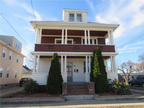 5 bed null bath Multi Family at 11 N Hull St East Providence, RI, 02914 is for sale at 315k - 1 of 39