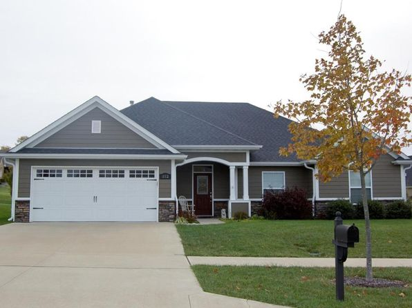 3 bed 2 bath Single Family at 112 Cedar Falls Ct Columbia, MO, 65203 is for sale at 250k - 1 of 30