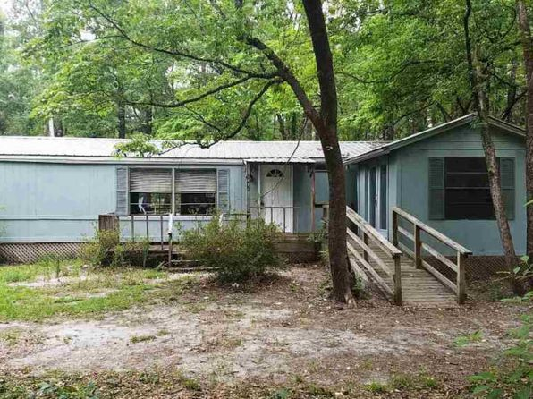 3 bed 2 bath Mobile / Manufactured at 891 Angela Dr Tallahassee, FL, 32305 is for sale at 40k - 1 of 24