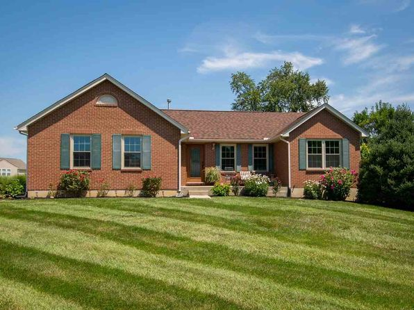 3 bed 3 bath Single Family at 9664 Shane Ln Union, KY, 41091 is for sale at 199k - 1 of 28