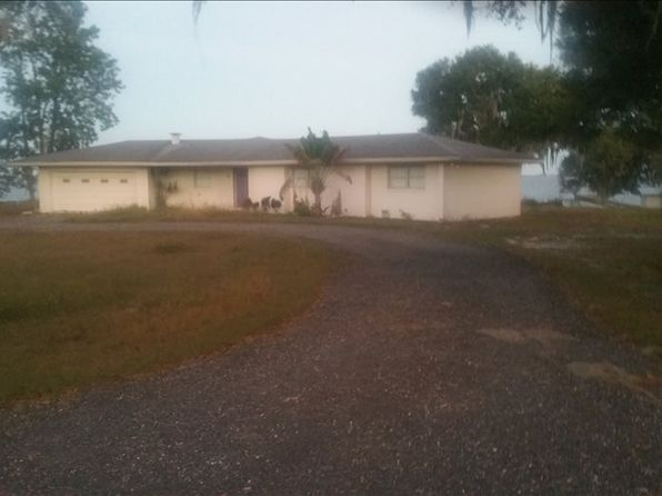 2 bed 2 bath Single Family at 3569 Placid View Dr Lake Placid, FL, 33852 is for sale at 400k - 1 of 9