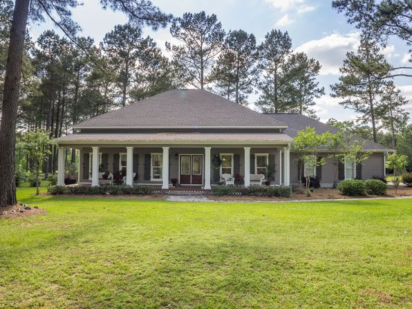3 bed 2 bath Single Family at 415 Lux Rd Hattiesburg, MS, 39401 is for sale at 325k - 1 of 9