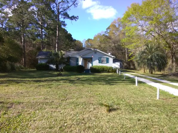 Mobile AL Waterfront Homes For Sale