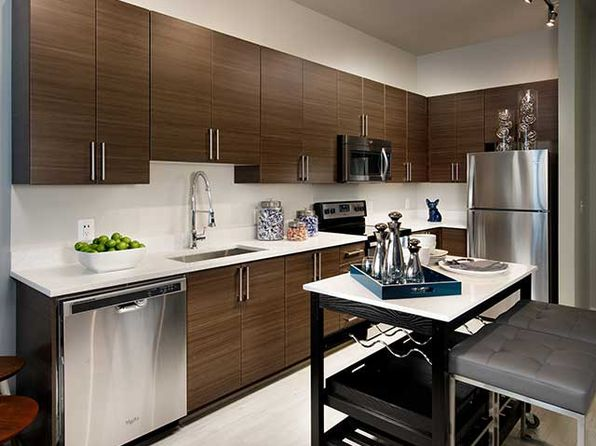 Apartments For Rent In Fairfax Va Zillow