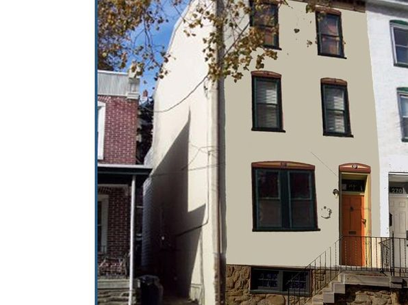 3 bed 2 bath Townhouse at 268 LYCEUM AVE PHILADELPHIA, PA, 19128 is for sale at 285k - 1 of 20