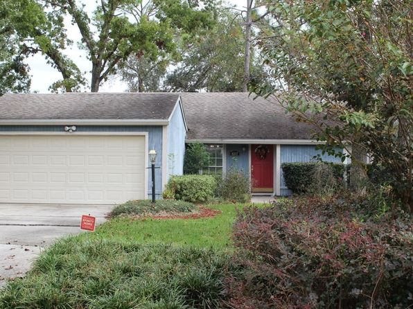 3 bed 2 bath Single Family at 8107 Kilwinning Ln Jacksonville, FL, 32244 is for sale at 133k - 1 of 18
