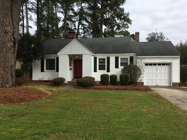 3 bed 2 bath Single Family at 1702 Anderson St NW Wilson, NC, 27893 is for sale at 145k - 1 of 24