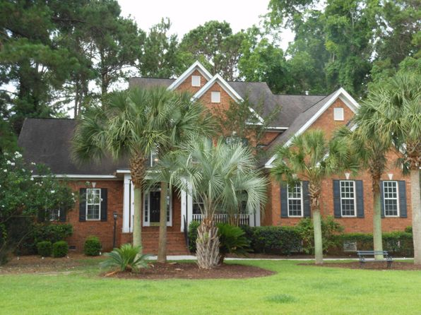 4 bed 4 bath Single Family at 2517 Mahan Ct Mt Pleasant, SC, 29466 is for sale at 630k - 1 of 31