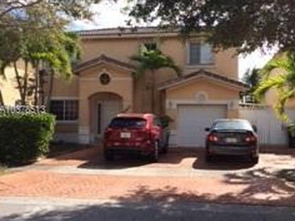4 bed 4 bath Single Family at Undisclosed Address Miami, FL, 33193 is for sale at 405k - 1 of 25