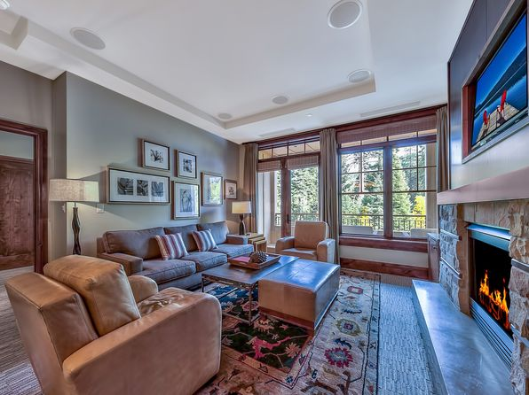 2 bed 2.5 bath Condo at 9001 Northstar Dr Truckee, CA, 96161 is for sale at 180k - 1 of 24