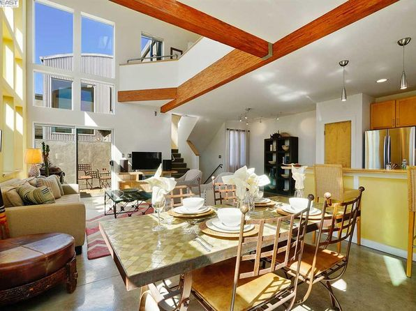 1 bed 2 bath Condo at 503 Lancaster St Oakland, CA, 94601 is for sale at 725k - 1 of 29