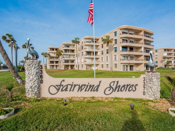 2 bed 2 bath Condo at 3370 Ocean Shore Blvd Ormond Beach, FL, 32176 is for sale at 220k - 1 of 38