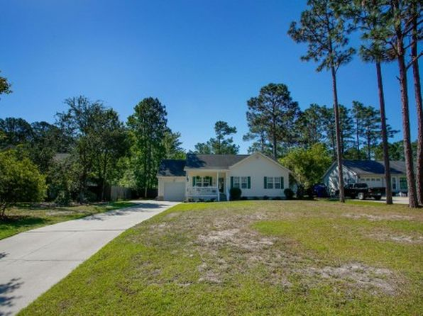 3 bed 2 bath Single Family at 71 S SHORE DR SOUTHPORT, NC, 28461 is for sale at 175k - 1 of 32