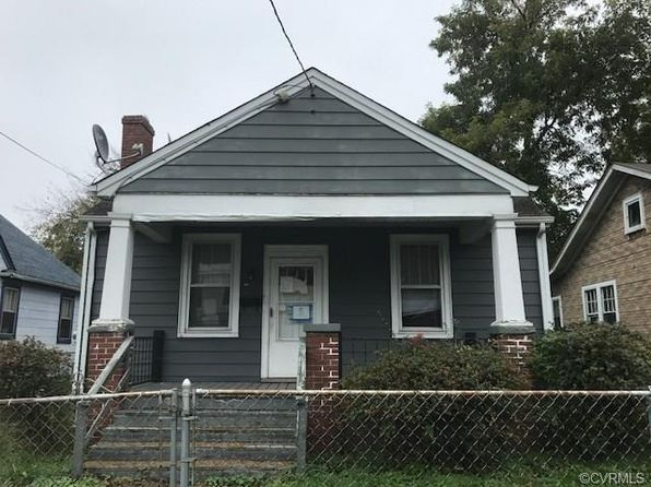 2 bed 1 bath Single Family at 2310 Gordon Ave Richmond, VA, 23224 is for sale at 27k - 1 of 15