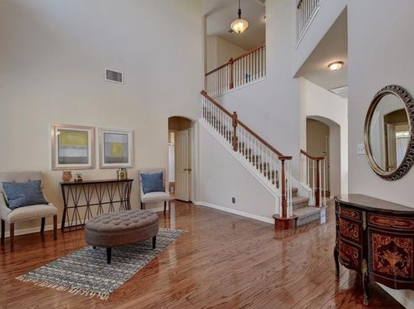 4 bed 3 bath Single Family at 183 Rector Kyle, TX, 78640 is for sale at 250k - 1 of 40