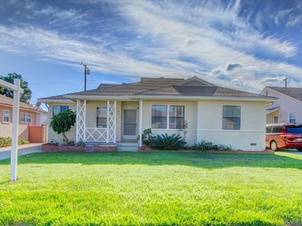 3 bed 2 bath Single Family at 7618 Cleargrove Dr Downey, CA, 90240 is for sale at 559k - 1 of 26