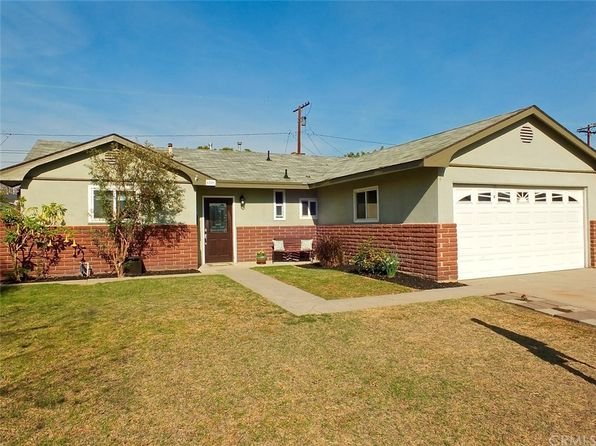 4 bed 2 bath Single Family at 6521 E WARDLOW RD LONG BEACH, CA, 90808 is for sale at 640k - 1 of 28