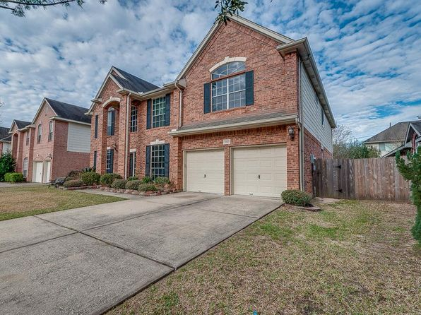 5 bed 4 bath Single Family at 20823 Deauville Dr Spring, TX, 77388 is for sale at 269k - 1 of 32