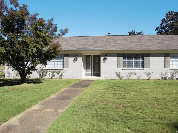 3 bed 3 bath Single Family at 120 Ocala Dr Montgomery, AL, 36117 is for sale at 194k - 1 of 33