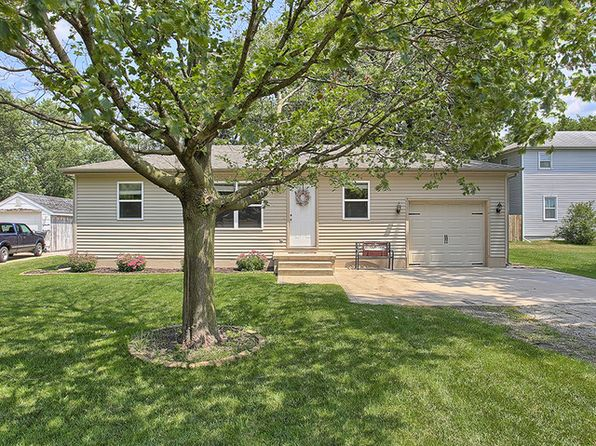 west mansfield singles Are you looking for west mansfield homes for sale view our homes for sale in ohio at re/max.