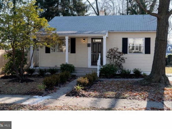 3 bed 2 bath Single Family at 607 Osborne Ave Morrisville, PA, 19067 is for sale at 198k - 1 of 25