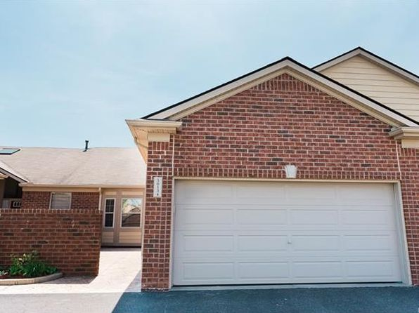 3 bed 3 bath Condo at 50134 Scott Ct Utica, MI, 48317 is for sale at 310k - 1 of 39