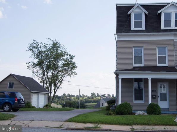 4 bed 1 bath Single Family at 514 E Main St Dallastown, PA, 17313 is for sale at 125k - 1 of 27