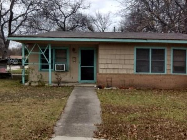 3 bed 2 bath Single Family at 5836 Carb Dr Westworth Village, TX, 76114 is for sale at 122k - 1 of 3
