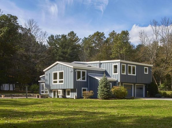 4 bed 4 bath Single Family at 54 Country Corners Rd Wayland, MA, 01778 is for sale at 1.05m - 1 of 10