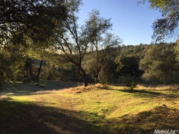 null bed null bath Vacant Land at 4180 Rancho Montes Dr Placerville, CA, 95667 is for sale at 159k - 1 of 3