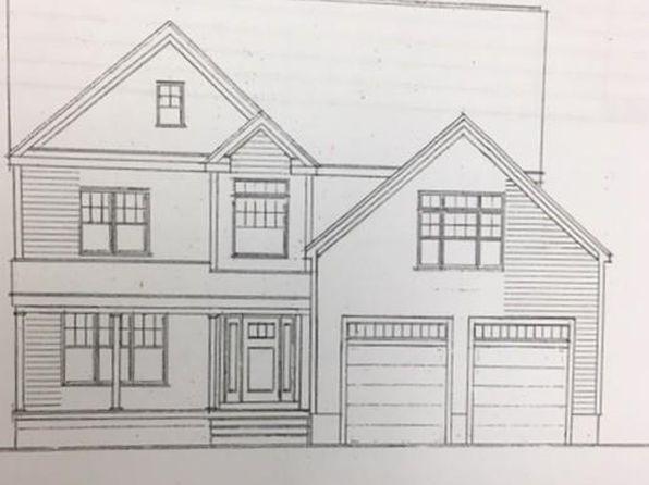 House Plans - Brockton Real Estate - Brockton MA Homes For Sale | Zillow