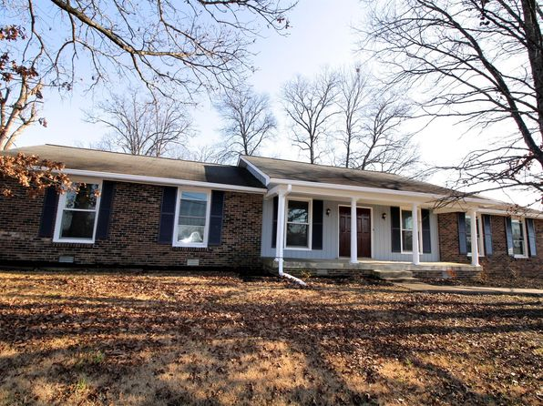 3 bed 2 bath Single Family at 2808 LERA JONES DR ANTIOCH, TN, 37013 is for sale at 230k - 1 of 14