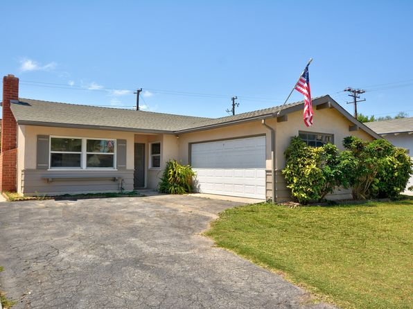 3 bed 2 bath Single Family at 10306 Felson St Bellflower, CA, 90706 is for sale at 590k - 1 of 13