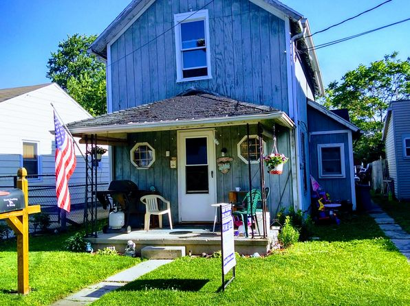 3 bed 1 bath Single Family at 568 Wilson Ave Marion, OH, 43302 is for sale at 13k - google static map