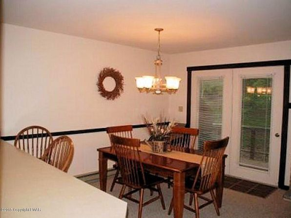 3 bed 2 bath Single Family at 82 Fawn Ct Lake Harmony, PA, 18624 is for sale at 140k - 1 of 16