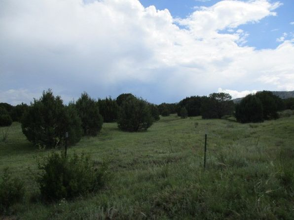 null bed null bath Vacant Land at 0 Sunset Mesa Rd Nogal, NM, 88316 is for sale at 40k - 1 of 6